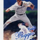1998 Ultra Baseball #023 Craig Biggio - Houston Astros