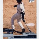 2003 Ultra Baseball #173 Frank Thomas - Chicago White Sox