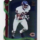 2002 Crown Royale Football #025 Marcus Robinson - Chicago Bears