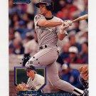 1995 Donruss Baseball #456 Craig Biggio - Houston Astros