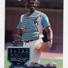 1995 Donruss Baseball #027 Charles Johnson - Florida Marlins
