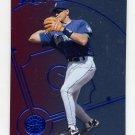 1997 Select Baseball Tools Of The Trade #24 Alex Rodriguez / Rey Ordonez
