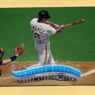 1997 Stadium Club Baseball #077 Jason Kendall - Pittsburgh Pirates