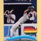 1997 Stadium Club Baseball #060 Ken Caminiti - San Diego Padres