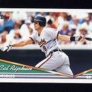 1994 Topps Baseball #200 Cal Ripken - Baltimore Orioles