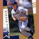 1998 Pinnacle Performers Baseball #063 Craig Biggio - Houston Astros