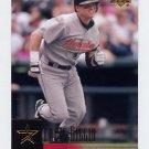 2001 Upper Deck Baseball #368 Craig Biggio - Houston Astros