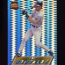 1995 Pacific Prisms Baseball #062 Luis Gonzalez - Houston Astros