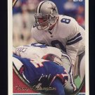 1994 Topps Football #400 Troy Aikman - Dallas Cowboys