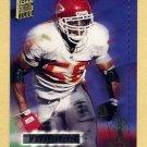 1994 Stadium Club Football #224 Derrick Thomas - Kansas City Chiefs