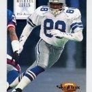 1994 Skybox Premium Football #039 Michael Irvin - Dallas Cowboys