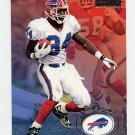 1996 Skybox Premium Football #022 Thurman Thomas - Buffalo Bills