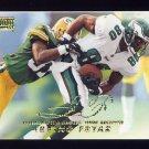1998 Skybox Premium Football #172 Irving Fryar - Philadelphia Eagles