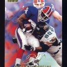 1998 Skybox Premium Football #139 Thurman Thomas - Buffalo Bills