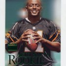 1999 Skybox Premium Football #228 Akili Smith RC - Cincinnati Bengals