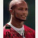 1999 Skybox Premium Football #214 Champ Bailey RC - Washington Redskins