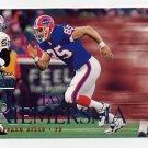 1999 Skybox Premium Football #014 Jay Riemersma - Buffalo Bills