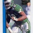 1991 Action Packed All-Madden Football #19 Reggie White - Philadelphia Eagles