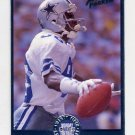 1994 Action Packed Monday Night Football #11 Michael Irvin - Dallas Cowboys