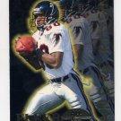 1994 Fleer Football All-Pros #10 Andre Rison - Atlanta Falcons