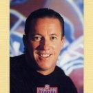 1992 Pro Line Profiles Football #432 Jim Kelly - Buffalo Bills