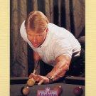 1992 Pro Line Profiles Football #346 Phil Simms - New York Giants