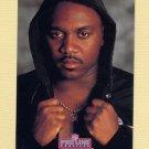 1992 Pro Line Profiles Football #036 Thurman Thomas - Buffalo Bills