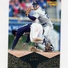 1997 Pinnacle Baseball #137 Joey Cora - Chicago White Sox