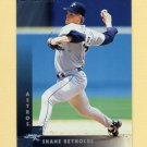 1997 Donruss Baseball #059 Shane Reynolds - Houston Astros