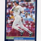 1994 Score Baseball #013 Robin Yount - Milwaukee Brewers