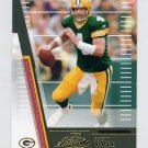 2007 Absolute Memorabilia Football #033 Brett Favre - Green Bay Packers