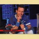 1993 Stadium Club Baseball #424 George Brett - Kansas City Royals