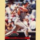 1993 Stadium Club Baseball #368 Scott Cooper - Boston Red Sox