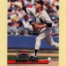 1993 Stadium Club Baseball #240 Donn Pall - Chicago White Sox