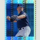1997 Score Baseball Showcase Series Artist's Proofs #018 Chris Bosio - Seattle Mariners