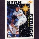 1996 Score Baseball #364 David Cone SS - New York Yankees