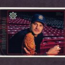 1997 Topps Baseball #025 Ben McDonald - Milwaukee Brewers