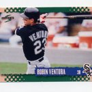 1995 Score Baseball #227 Robin Ventura - Chicago White Sox