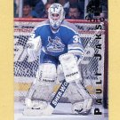1994 Classic Four Sport Gold Hockey #155 Pauli Jaks - Los Angeles Kings