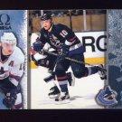 1997-98 Pacific Omega Hockey #228 Pavel Bure - Vancouver Canucks