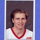 1992-93 Score Hockey #503 Vladimir Konstantinov DT - Detroit Red Wings