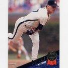 1993 Leaf Baseball #143 Darryl Kile - Houston Astros