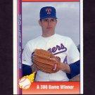 1991 Pacific Ryan Texas Express I Baseball #069 Nolan Ryan - Texas Rangers
