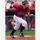 2008 Upper Deck Baseball #514 Darin Erstad - Houston Astros