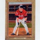 2007 Topps Turkey Red Baseball #175 Lance Berkman - Houston Astros
