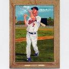 2007 Topps Turkey Red Baseball #147 Joe Mauer - Minnesota Twins