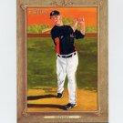 2007 Topps Turkey Red Baseball #133 Jason Bay - Pittsburgh Pirates