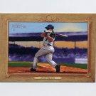 2007 Topps Turkey Red Baseball #129 Jack Wilson - Pittsburgh Pirates