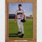 2007 Topps Turkey Red Baseball #122 Roy Oswalt - Houston Astros