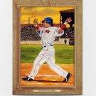 2007 Topps Turkey Red Baseball #120 Manny Ramirez - Boston Red Sox